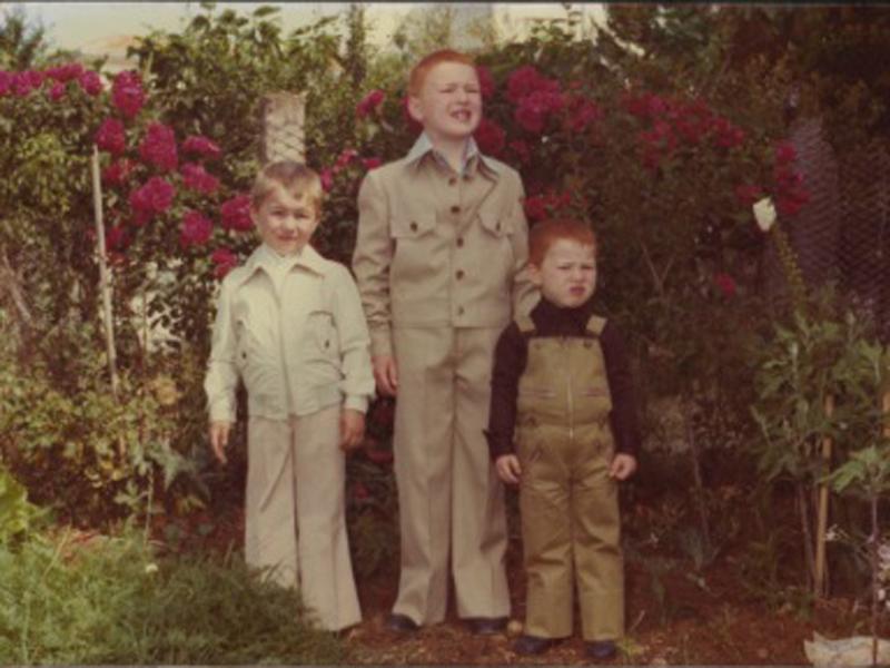tre-fratelli